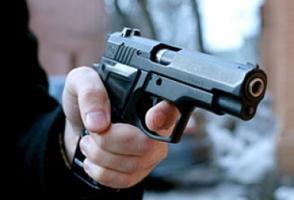 Ագարակում հնչած կրակոցների դեպքի առթիվ հարուցվել է քրեական գործ