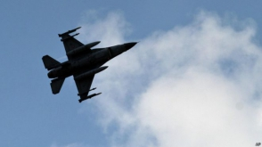 Թուրքիան նոր հարձակումներ է սկսել PKK–ի դեմ