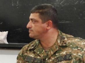 Արտակ Բուդաղյանի նկատմամբ  որպես պատիժ  նշանակվել  է տուգանք