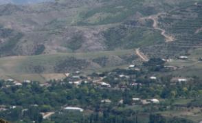 Ադրբեջանական կրակոցներից սահմանամերձ Վազաշեն գյուղից հիվանդանոց է տեղափոխվել 3 քաղաքացի