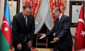 Ադրբեջանի հակահայկական հիստերիան ու Թուրքիայի արկածախնդրությունը
