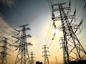 Повышение тарифа на электроэнергию будет субсидироваться до 20 сентября