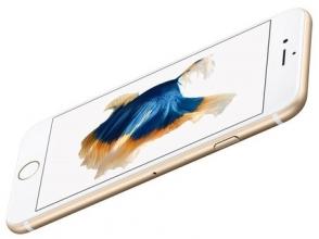«iPhone 6S»-ի մասերի ինքնարժեքը կազմել է 234 դոլար
