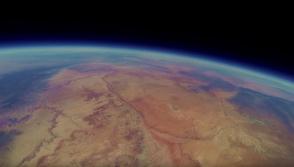 Ուսանողները գտել են 2 տարի առաջ տիեզերք ուղարկված տեսախցիկները (տեսանյութ)