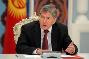 ԵՏՄ-ին անդամակցելուց հետո Ղրղզստանում ավելացել են մաքսային վճարումները