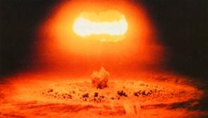 Քեմերոնը կողմ է միջուկային զենքի կիրառմանը