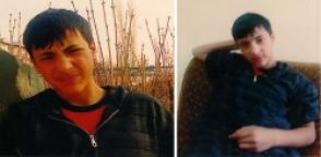 ՈՒՇԱԴՐՈՒԹՅՈ՛ՒՆ. 15-ամյա տղան որոնվում է որպես անհայտ կորած
