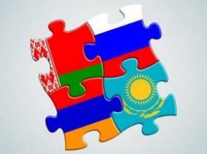 ЕАЭС нацелился на сотрудничество с Израилем