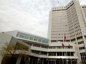 ԱՄՆ և ՌԴ դեսպանները կանչվել են Թուրքիայի ԱԳՆ