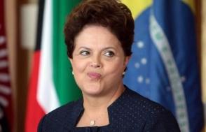 Բրազիլիայի ոստիկանությունը նախաքննություն է սկսել երկրի նախագահի նկատմամբ