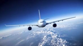 Քաղավիացիայից արտասովոր չեն համարում Սոչի-Երևան ինքնաթիռի ուշացումը