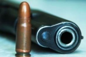 «Մետաքս»-ի մոտ հնչած կրակոցների դեպքով հարուցվել է քրեական գործ