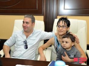 Վահան Մարտիրոսյանի փիառշիկների «վեճը»