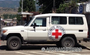 Վերադարձվել է հայ զինվորը, ով հատել էր ղարաբաղաադրբեջանական շփման գիծը