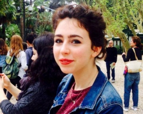 Ֆրանսիայի իշխանությունները պաշտոնապես հաստատել են 17-ամյա Լոլա Ուզունյանի մահվան փաստը