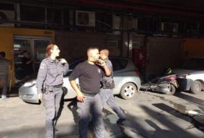 Թել Ավիվում հարձակվել են այն շենքի վրա, որտեղ գտնվում է նաև RT հեռուստաընկերությունը. կան զոհեր (լուսանկարներ, տեսանյութ, լրացված)