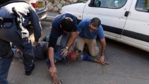 Իսրայելի իշխանությունները Թել Ավիվում կատարվածն ահաբեկչություն են անվանել