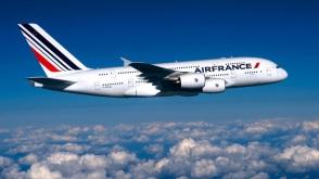 «Air France»–ը Փարիզի գրոհներից հետո կորցրել է իր հաճախորդների մի մասին