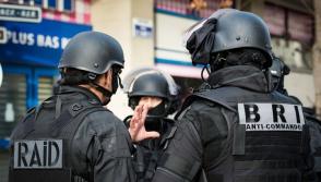 Պարզվել է Փարիզում իրեն պայթեցրած 2–րդ ահաբեկչի ինքնությունը