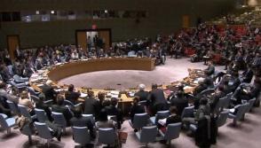 ՄԱԿ ԱԽ–ն միաձայն բանաձև է ընդունել ԻՊ դեմ պայքարի վերաբերյալ (տեսանյութ)