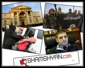 Ովքեր են կանգնած տեղեկատվական ահաբեկչության հետևում (տեսանյութ)