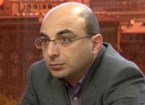 Վահե Հովհաննիսյան. «Իմ տեսակետները միշտ հրապարակային են»