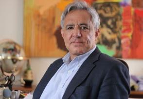 Вардан Осканян: «Было совершено серьезнейшее преступление»