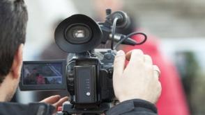 Թուրքիան աշխատանքային նոր կանոններ է սահմանել ռուս լրագրողների համար