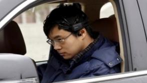 Չինացիները սովորեցրել են մեքենային ենթարկվել մարդկային ուղեղին