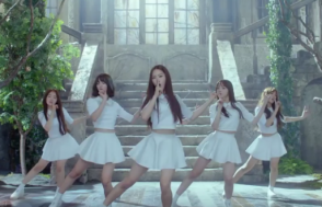 Հարավկորեացի երգչուհիներին չեն թողել ԱՄՆ՝ մարմնավաճառների տեղ ընդունելով