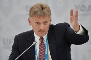 Պեսկով. «Մոսկվան պատասխան պատժամիջոցներ է դիտարկում ԱՄՆ–ի դեմ»