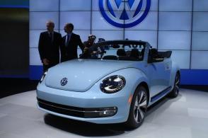 «Volkswagen»–ն ավելի համեստ նշանաբան է ընտրել (տեսանյութ)