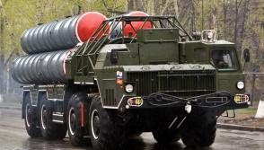 ՌԴ–ն անհատույց կերպով Ղազախստանին զինել է С-300 համալիրներով