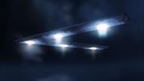 Մասաչուսեթսի երկնքում ՉԹՕ է հայտնվել և վախեցրել բնակիչներին (տեսանյութ)