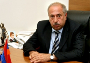 Հրաժարական է տվել ՀՀ վերաքննիչ քրեական դատարանի նախագահը