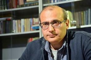 Либо Турция развалится, либо начнется геноцид курдов