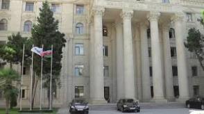 Ադրբեջանը ՌԴ–ին բողոքի նոտա է հղել ՀՀ–ին զենք վաճառելու կապակցությամբ