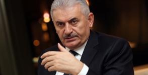 Թուրք նախարարը քննադատել է Սիրիայում հրադադարի հարցով ԱՄՆ և ՌԴ համաձայնությունը