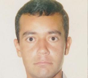Որպես անհետ կորած որոնվող 30-ամյա երիտասարդը հայտնաբերվել է