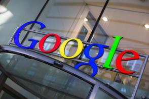 «Google»–ը կարող է ազդել ԱՄՆ նախագահական ընտրությունների արդյունքների վրա