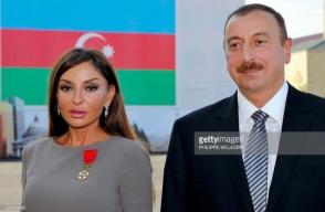 Есть много вещей, которые делает сначала Азербайджан, а потом только мы