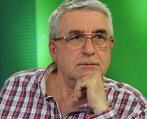 Когда начнется выздоровление экономики Армении?