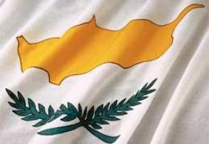 Կիպրոսի Հանրապետության ԱԳՆ–ն դատապարտել է ԼՂ–ում ուժի կիրառումը