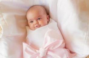 Առաջին եռամսյակի ընթացքում ծնվել է 9100 երեխա