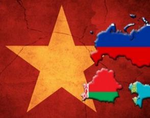Կառավարությունը հաստատել է ԵՏՄ-ի ու Վիետնամի միջեւ ազատ առեւտրի մասին պայմանագրի նախագիծը