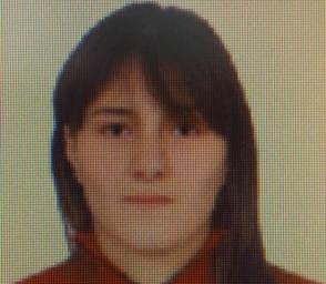 24-ամյա աղջիկը որոնվում է որպես անհետ կորած