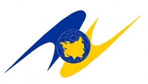 В ЕАЭС ввели электронные паспорта для автомобилей