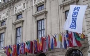 В повестку сессии ПА ОБСЕ в Тбилиси включен также карабахский вопрос