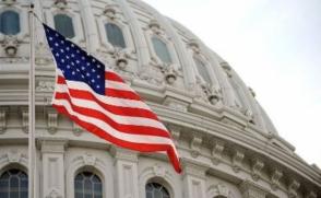 ԱՄՆ Սենատի հատկացումների հանձնաժողովը հաստատել է ԼՂ–ին օգնություն ցուցաբերելու որոշումը