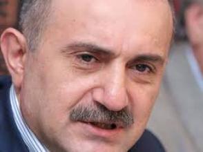 Սամվել Բաբայան. «Կոչ եմ անում համախմբվել. հայը հայի արյուն չպետք է թափի»
